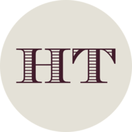 hattherapy.co.uk favicon